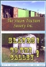 Steam Traction Society DVD